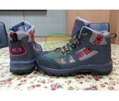Giầy an toàn Hàn Quốc K3-02