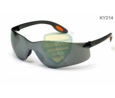 Kính bảo hộ Kings KY214 ( có lớp tráng bạc)