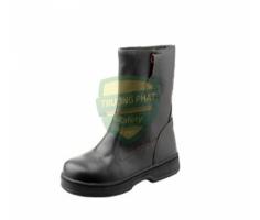 Boot bảo hộ K2