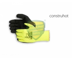 Găng tay Jogger Construhot