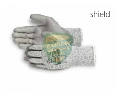 Găng tay Jogger Shield