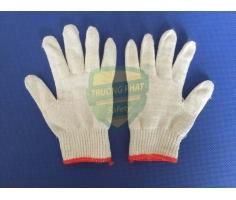 Găng tay sợi 50g ( Kim 10)