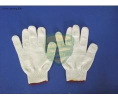 Găng tay sợi 60g ( kim 7)