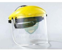 Mũ tấm kính che mặt Đài loan