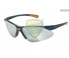 Kính bảo hộ Kings KY314 ( có lớp tráng bạc)
