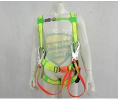 Dây an toàn toàn thân STOP HWR-102