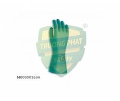 Găng tay chống hóa chất Ansell G37-176