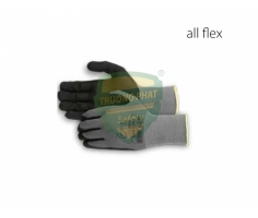 Găng tay Jogger All-Flex