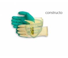Găng tay Jogger Constructo