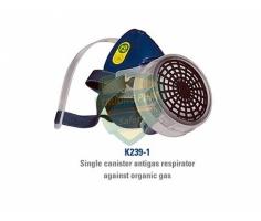 Mặt nạ phòng độc K239-1